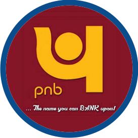 Punjab National Bank, Jaipur