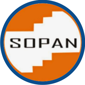 Sopan O& M co Pvt limited