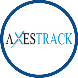 Axes Track