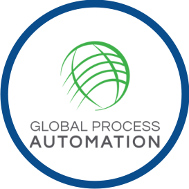 Global Industrial And Automation Solutions