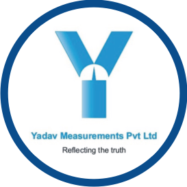 Yadav Measurement Pvt. Ltd.